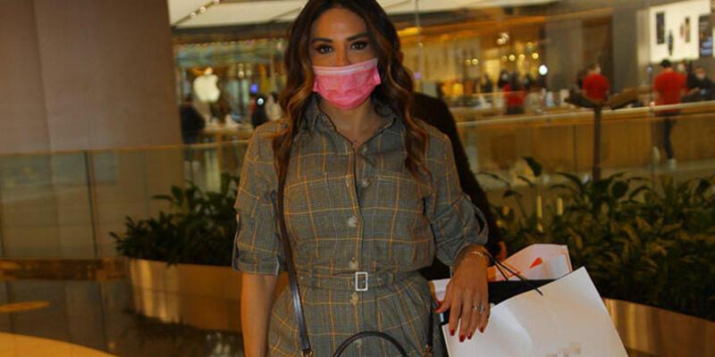 Esra Balamir: Riskli gruptayım, aşı olabiliyorum