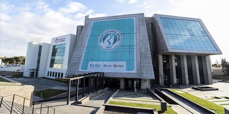 Son dakika... Borsa İstanbul'un yüzde 10'luk payının Katar'a devri için mutabakat anlaşması imzalandı
