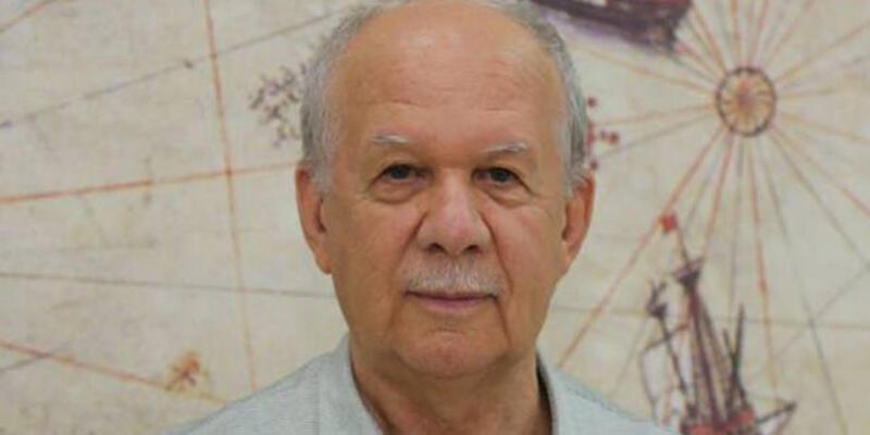 Prof. Dr. Bilal Eryılmaz koronavirüs nedeniyle hayatını kaybetti