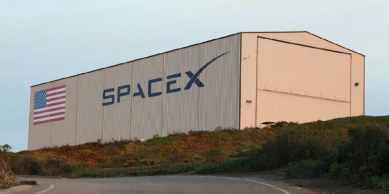 Falcon 9 yeni rekorlarla geliyor
