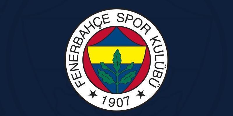 Son dakika... Fenerbahçe'den Tugay Kaan Numanoğlu açıklaması