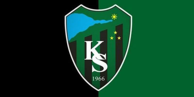 Kocaelispor'da 5 futbolcunun koronavirüs testi pozitif çıktı