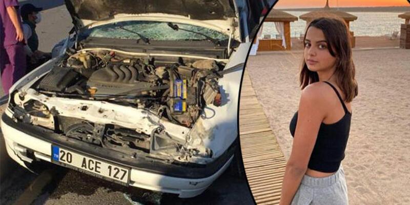 Bodrum'da acı olay! 16 yaşındaki genç hayatını kaybetti