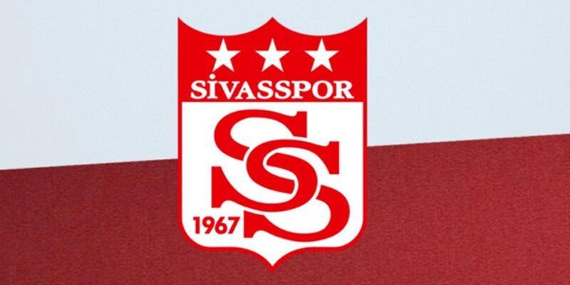 Son dakika... Sivasspor'da 3 koronavirüs vakası!