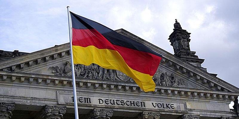 Almanya'dan dikkat çeken İran açıklaması
