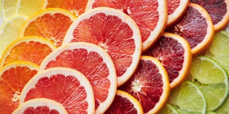 Bağışıklık desteği için C-D vitaminleri ve çinkoya dikkat