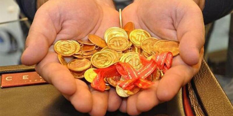 Çeyrek altın ne kadar, bugün gram altın kaç TL? 30 Kasım 2020 altın fiyatları