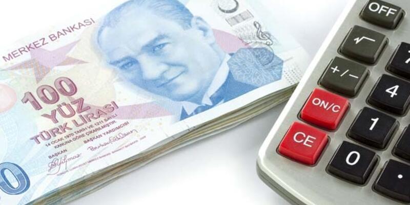Yıllık enflasyon beklentisi yüzde kaç? AA Finans enflasyon beklenti anketi açıklandı