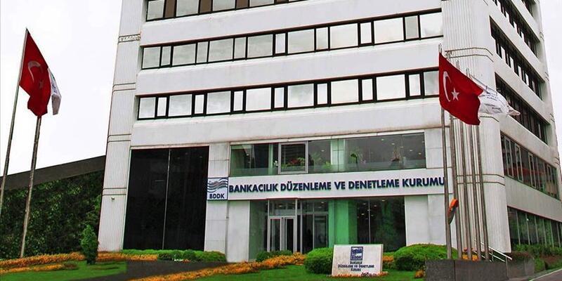 BDDK, normalleşme adımlarına devam ediyor