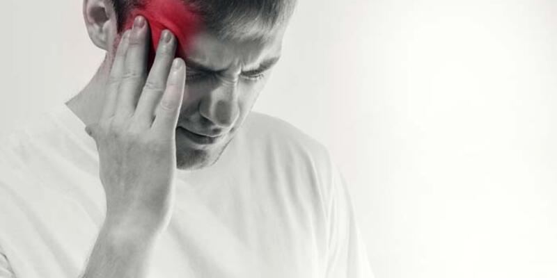 Migren ağrıları kaderiniz olmasın