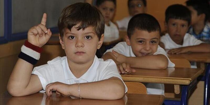 Anaokulu, kreşler kapandı mı? 1 Aralık 2020
