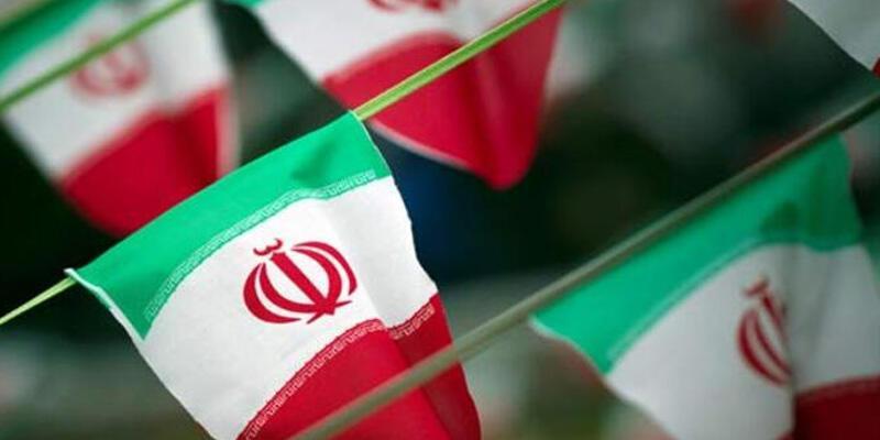 Son dakika haberi: İran Devrim Muhafızları Komutanı Shahdan'ın öldürüldüğü iddia edildi