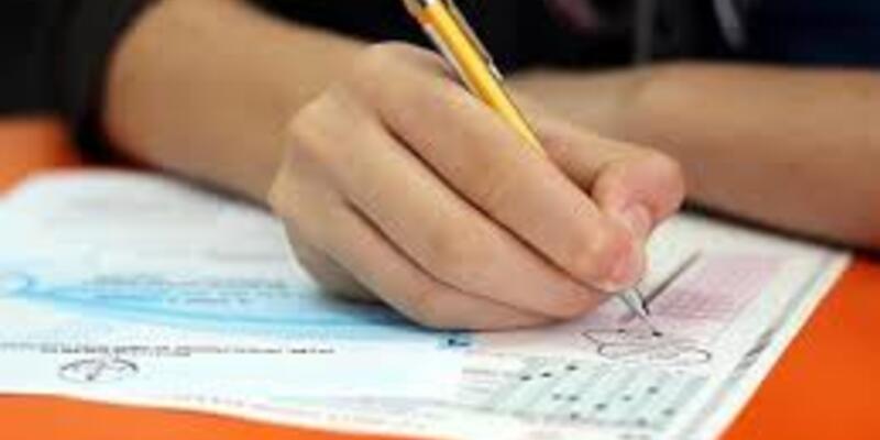 6 Aralık 2020 ALES sınavı ertelendi mi? 5-6 Aralık MEB sınavları olacak mı? AÖL sınavları iptal mi?
