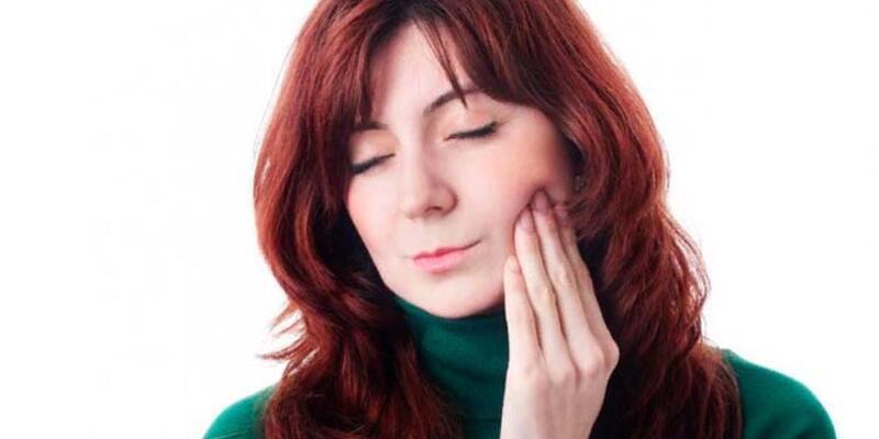 Diş gıcırdatmaya akupunkturla tedavi