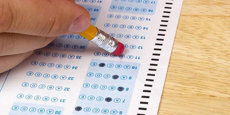 ALES sınavı ertelendi mi, ertelenecek mi? ÖSYM ALES sınavını erteledi mi 2020?