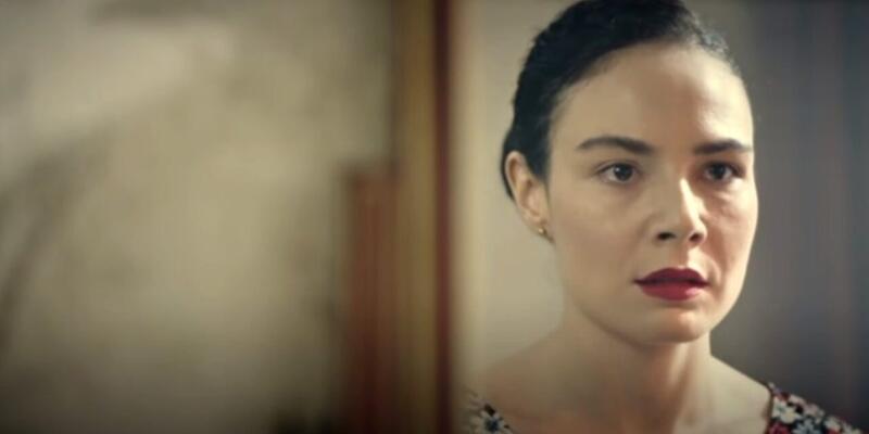 Masumlar Apartmanı Safiye'nin annesi kimdir? Açelya Devrim Yılhan kaç yaşında, hangi dizilerde oynadı?