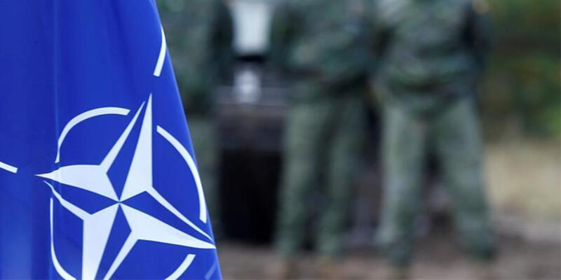 Uzmanlardan NATO'ya 67 sayfalık tavsiye raporu