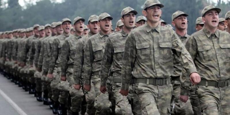 BAŞVURULAR TAMAMLANDI! Şubat celp dönemi 2021 askerlik yerleri ne zaman açıklanacak? asalmsb.gov.tr'de açıklandı