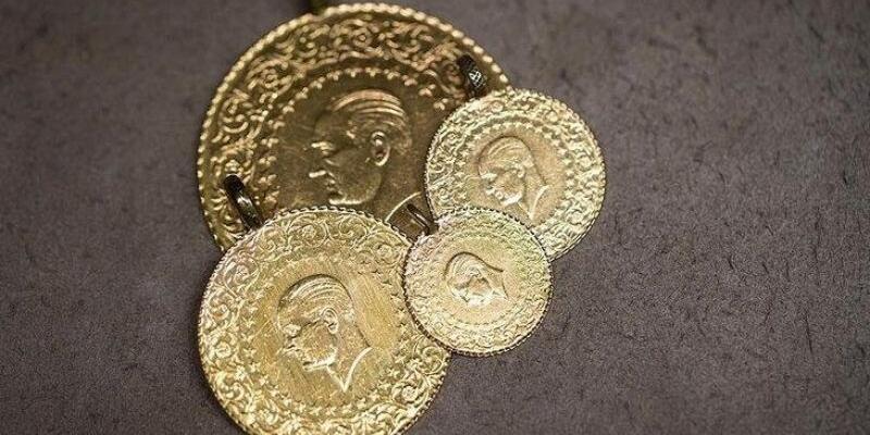 Gram altın bugün ne kadar? Çeyrek altın kaç TL? 2 Aralık Çarşamba 2020 altın fiyatları