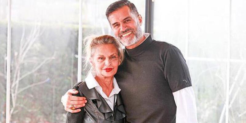 Nilgün Altınay kimdir?  Yaşar Alptekin'in eşi Nilgün Altınay neden öldü, belli mi?