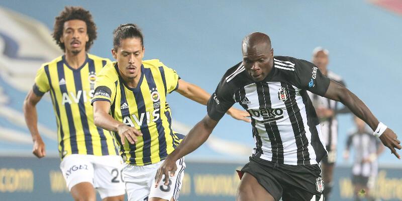 Son dakika... Fenerbahçe'de Mauricio Lemos şoku!