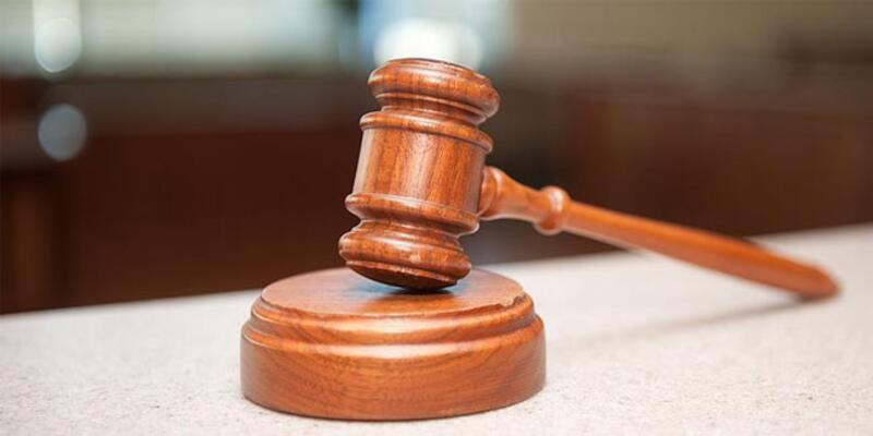 Kara Kuvvetleri darbe girişimi davasında sanık savunmaları tamamlandı