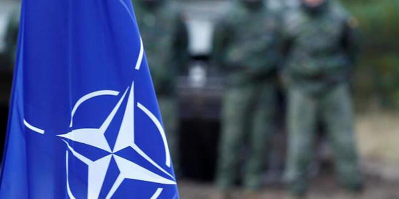 NATO, Afganistan hükümeti ile Taliban arasındaki anlaşmadan memnun