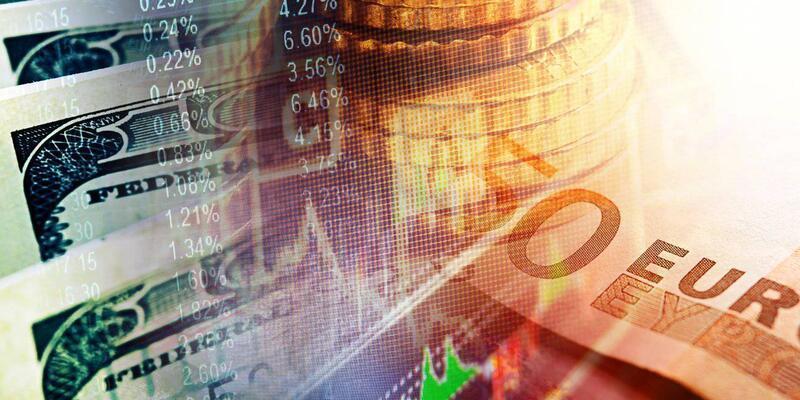 Bugün dolar ne kadar? Euro kaç TL? 3 Aralık 2020 Perşembe döviz kurları