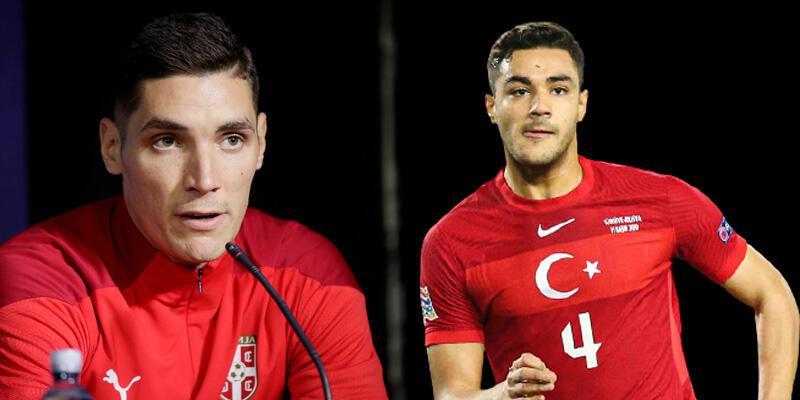 Milan transferde rota değiştirdi!