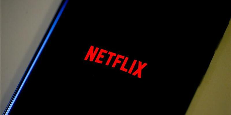 Netflix, İstanbul'da ofis açacak