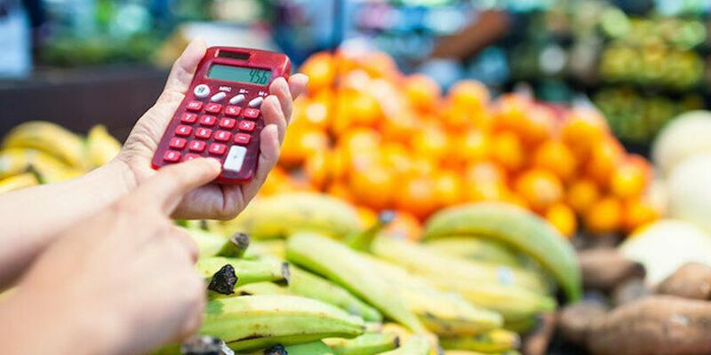 Haziran ayı enflasyon rakamları ne zaman açıklanacak, enflasyon beklentisi yüzde kaç?