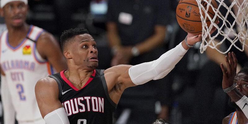 NBA'de yılın takası gerçekleşti!