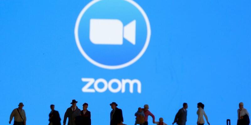 Zoom enable waiting room ne demek? Waiting room ne anlama geliyor?