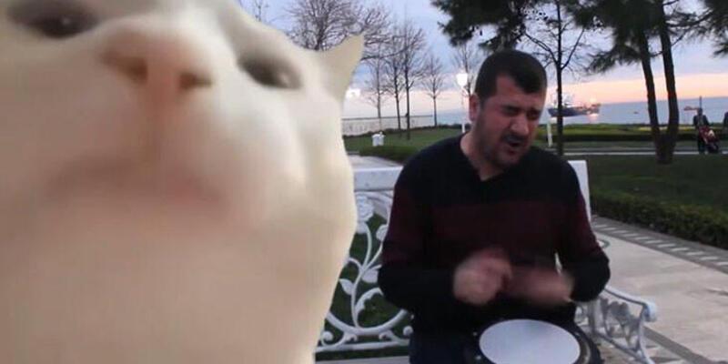 YouTube, Instagram'da Bilal Göregen'in videosunu paylaştı
