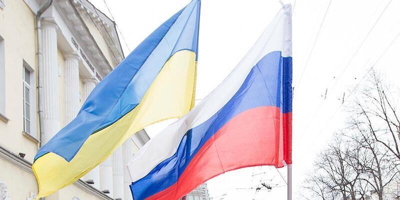 Rusya-Ukrayna sınırında silahlı çatışma: 1 ölü