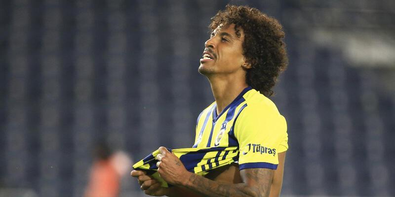 Fenerbahçe son dakika haberleri: Fenerbahçe Gustavo'suz kazanmakta zorlanıyor
