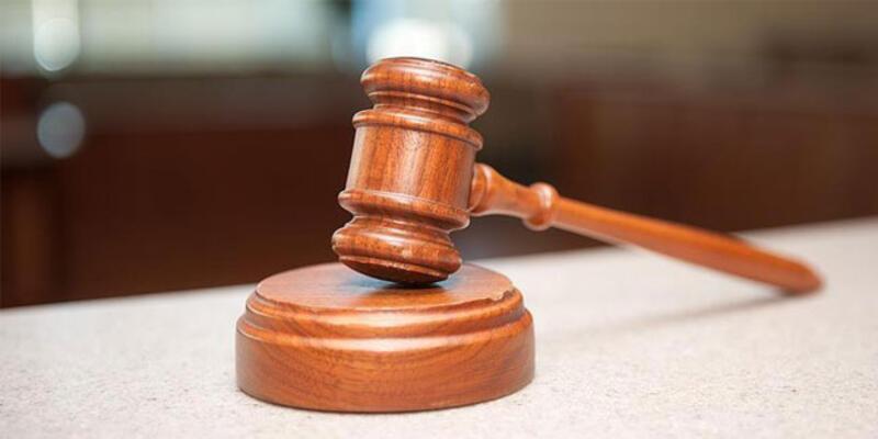Son dakika haberi... KKK darbe girişimi davasında hüküm 30 Aralık'ta açıklanacak