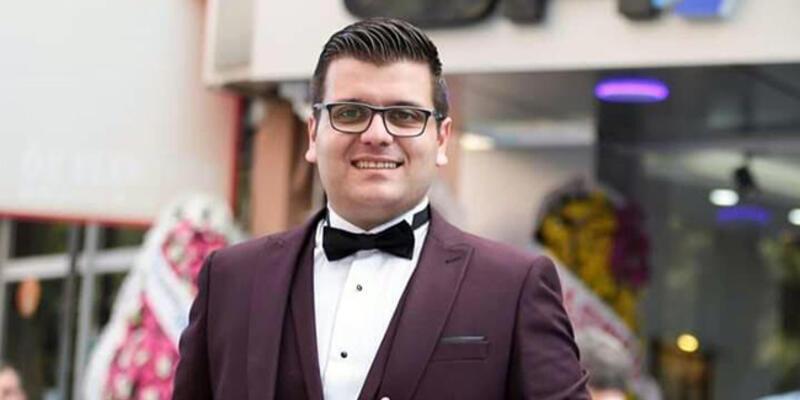 Kanserle mücadele eden genç müzisyen, koronavirüse yenildi
