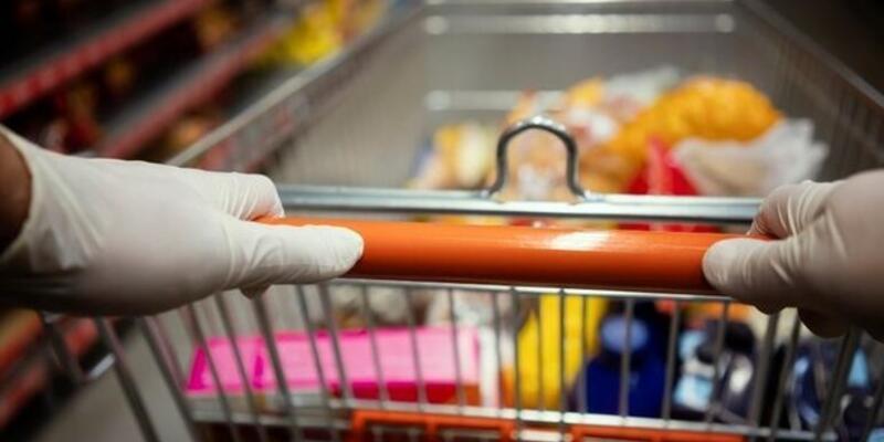 6 Aralık marketler açık mı? Bugün marketler kaçta açılıyor, kaçta kapanıyor?
