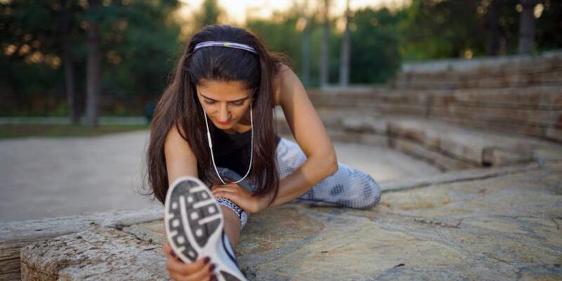 Sağlıklı yaşam için öneriler: Her şey sizin elinizde