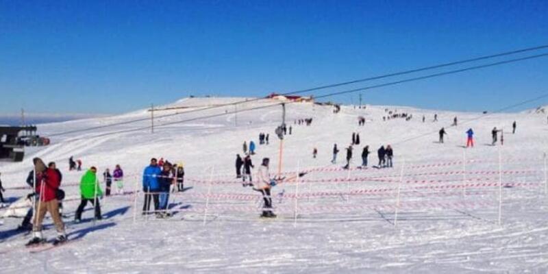 Elazığ Kayak Merkezine Nasıl Gidilir? 2021 Elazığ Kayak Merkezi Giriş Fiyatları Ve Otel Ücretleri Ne Kadar? Elazığ Kayak Sezonu Ne Zaman Açılıyor?