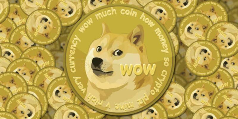 Dogecoin Doge Nedir? Nasıl Alınır? Dogecoin Cüzdanı Ne İşe Yarar? Bankadan Satın Alınabilir Mi?