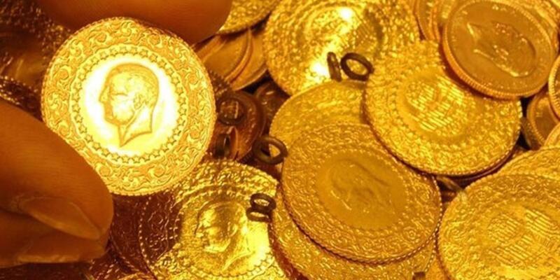Çeyrek altın bugün ne kadar? Gram altın kaç oldu? 9 Aralık Çarşamba 2020 altın fiyatları