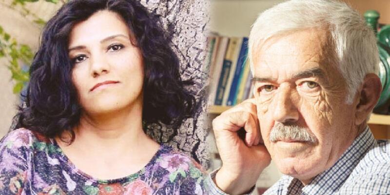 Ünlü yazar Hasan Ali Toptaş'ın tacizleri ifşa oldu! 20'ye yakın kadın yaşadıklarını anlattı - Son Dakika Haberleri İnternet