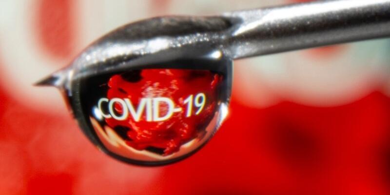 İllere göre haftalık vaka sayısı son durum ne? 13-19 Mart 2021 haftası vaka sayıları belli oldu