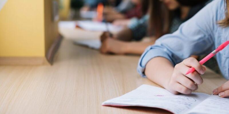6. Sınıf Oran Konu Anlatımı: Matematik Oran Konu Anlatımı, Örnek Alıştırmalar Ve Etkinlikler!