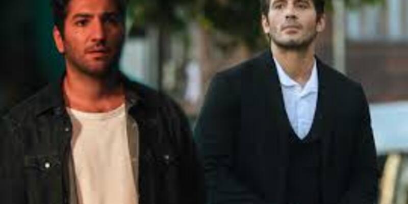 Alev Alev Ömer kimdir, gerçek adı ne? Cihangir Ceyhan kaç yaşında, hangi dizilerde oynadı?