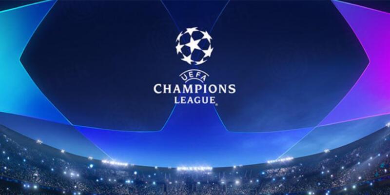 Gözler Ronaldo'da! Young Boys Manchester United maçı Şampiyonlar Ligi maçı hangi kanalda, ne zaman, saat kaçta?