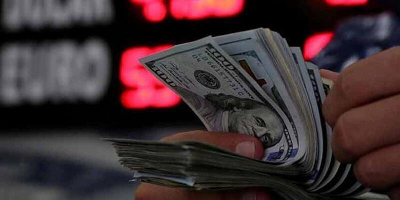 Dolar bugün kaç lira? Dolar alış ne kadar? 11 Aralık Cuma 2020 döviz kurları