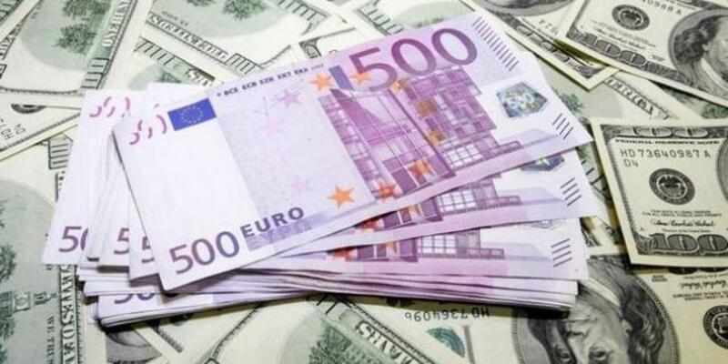 Dolar ne kadar? Euro kaç TL? 12 Aralık 2020 güncel dolar kuru